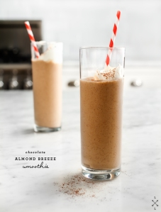 chocolatesmoothie