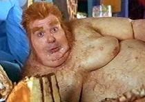 fat-bastard-11756