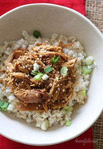 slow-cooker-sesame-honey-chicken