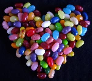 JellyBeanheart1