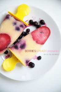 berries-and-peaches-popsicles