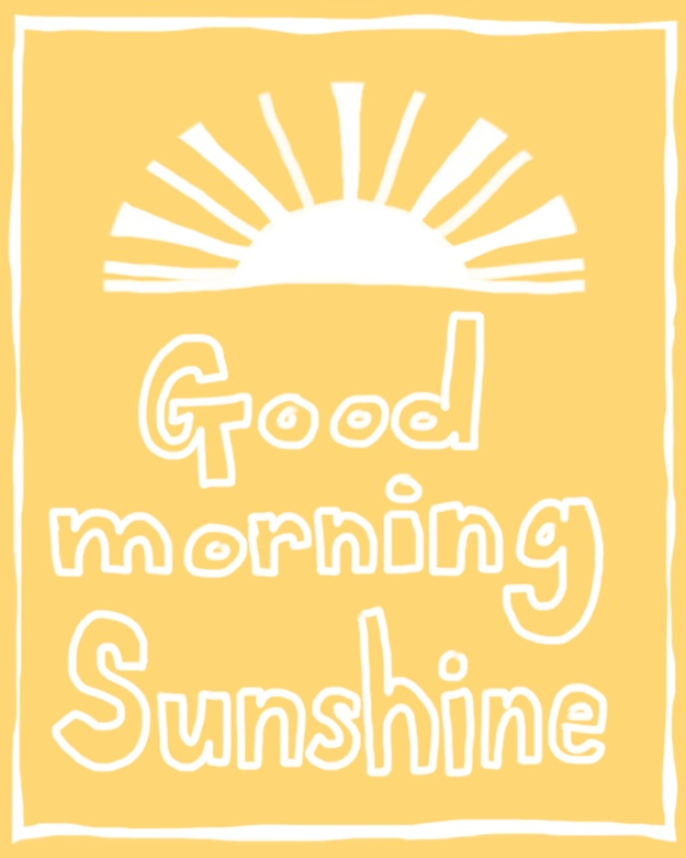 Good Morning Sunshine Words : Pin endless love diana ross lionel richie on pinterest