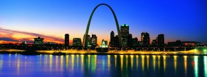 st-louis-arch-missouri-gateway-arch-united-states-usa