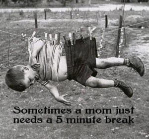 mom-needs-a-break
