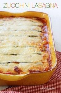 Skinnytaste-Zucchini-Lasagna