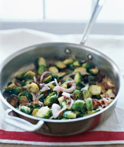 brussel-sprouts_gal