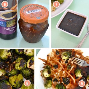 roasted-brussel-sprouts-blog2