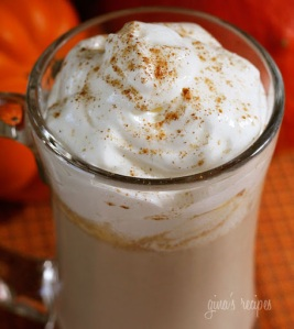 skinny_pumpkin_latte