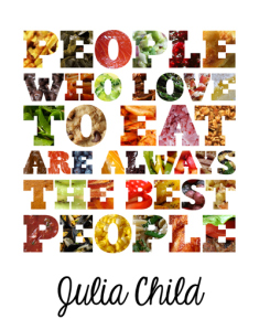julia_child_food_quote_art1