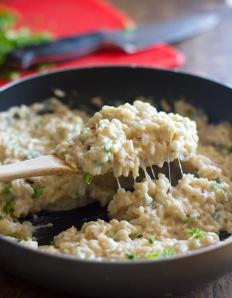 cauliflower-rice-2
