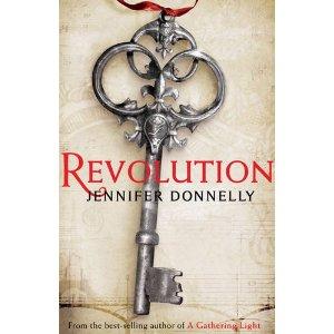 Revolution_(novel)