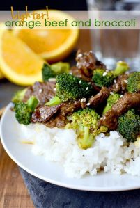 lighterbroccolibeef