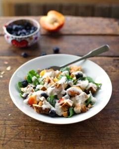 poppy-seed-salad-4