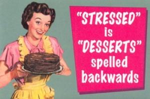 desserts-is-stressed-backwards