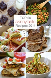 2014-Top-Skinnytaste-Recipes