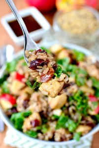 Kale-and-Wild-Rice-Salad-with-Honey-Balsamic-Vinaigrette-03_mini