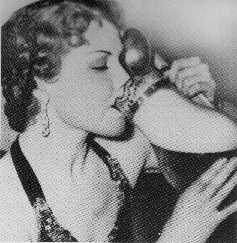 prohibition_beer_and_women