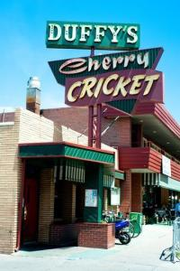1842394076_Cherry_Cricket_bar_denver
