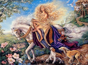spring_fertility_goddess_wallpaper_vyuf