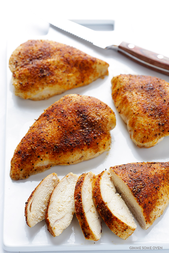 Baked-Chicken-Breast-9